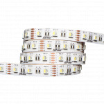 LED line® strip 300 SMD5060 12V RGBW 6500K